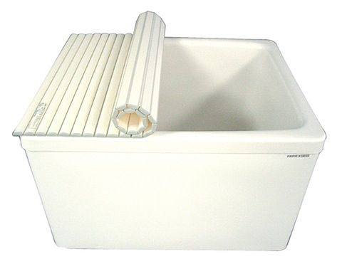 Affordable Ofuro From Takagi Japanese Soaking Tubs Tubs And - Build a japanese soaking tub