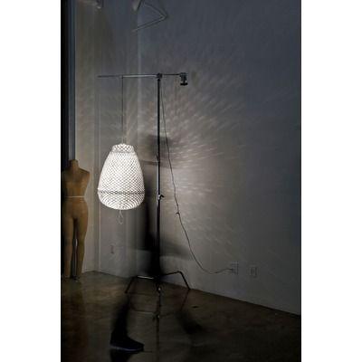 16 Fabric Rectangular Lamp Shade Contemporary Lamp Shades Lamp