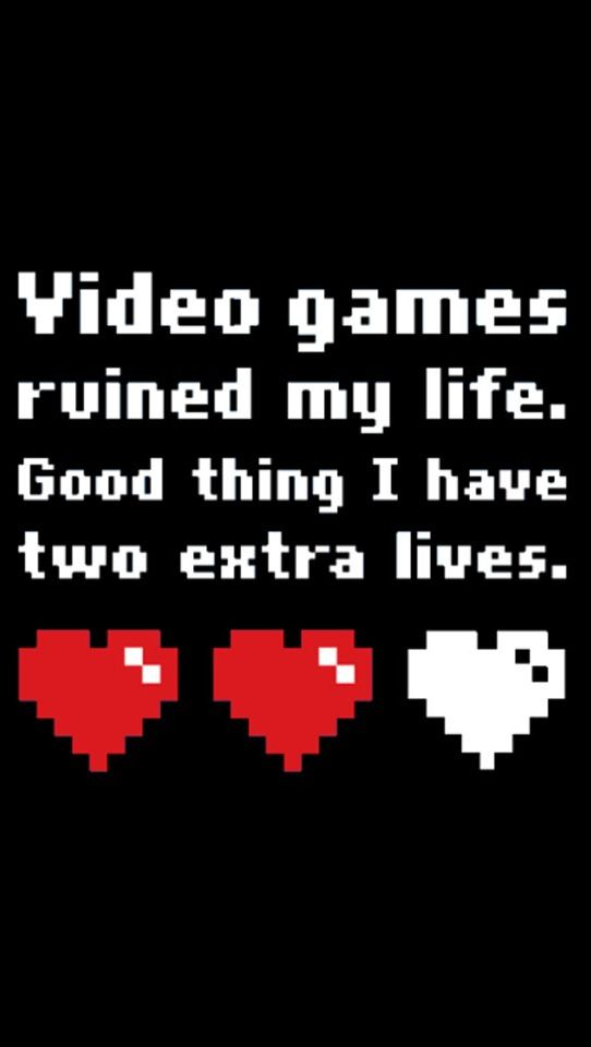 Pin By Hannah Branch On Funny Comics Video Game Quotes Game Quotes Video Games Funny