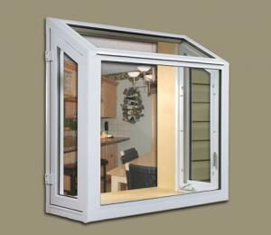Exceptionnel Kitchen Garden Window Prices 2 | Superb Garden Window Home Depot .
