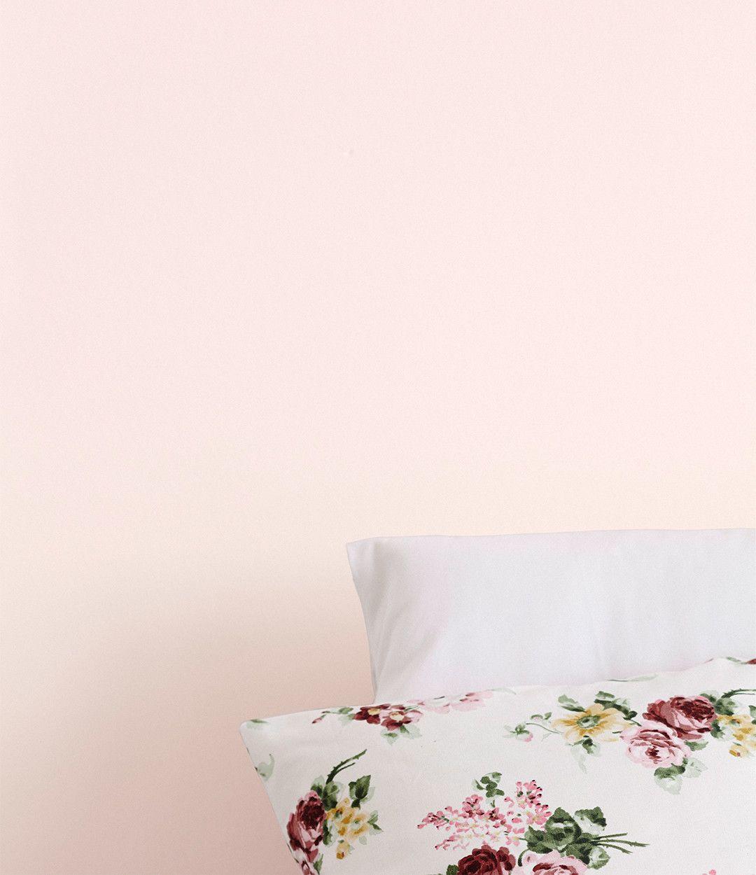 alpina feine farben no 24 zarte romantik wei entspricht dem sanften naturell der - Romantische Schlafzimmer Farbschemata