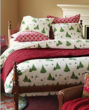 Christmas Cottage. … | Pinteres…
