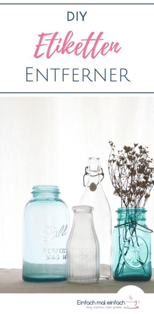 etiketten entfernen einfach schnell etiketten entfernen klebereste entfernen kunststoff. Black Bedroom Furniture Sets. Home Design Ideas