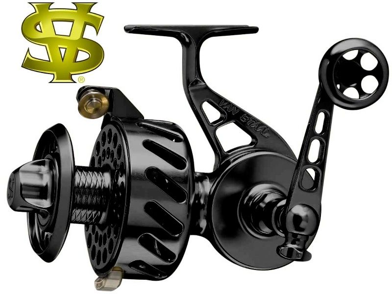 quantum fishing antix 10 bearing 7.0:1 right hand baitcast fishing, Fishing Reels