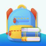 Myschedule School Planner Homework Timetable Pro 1 1 Hightech Solution Apk Download School Planner Planner School