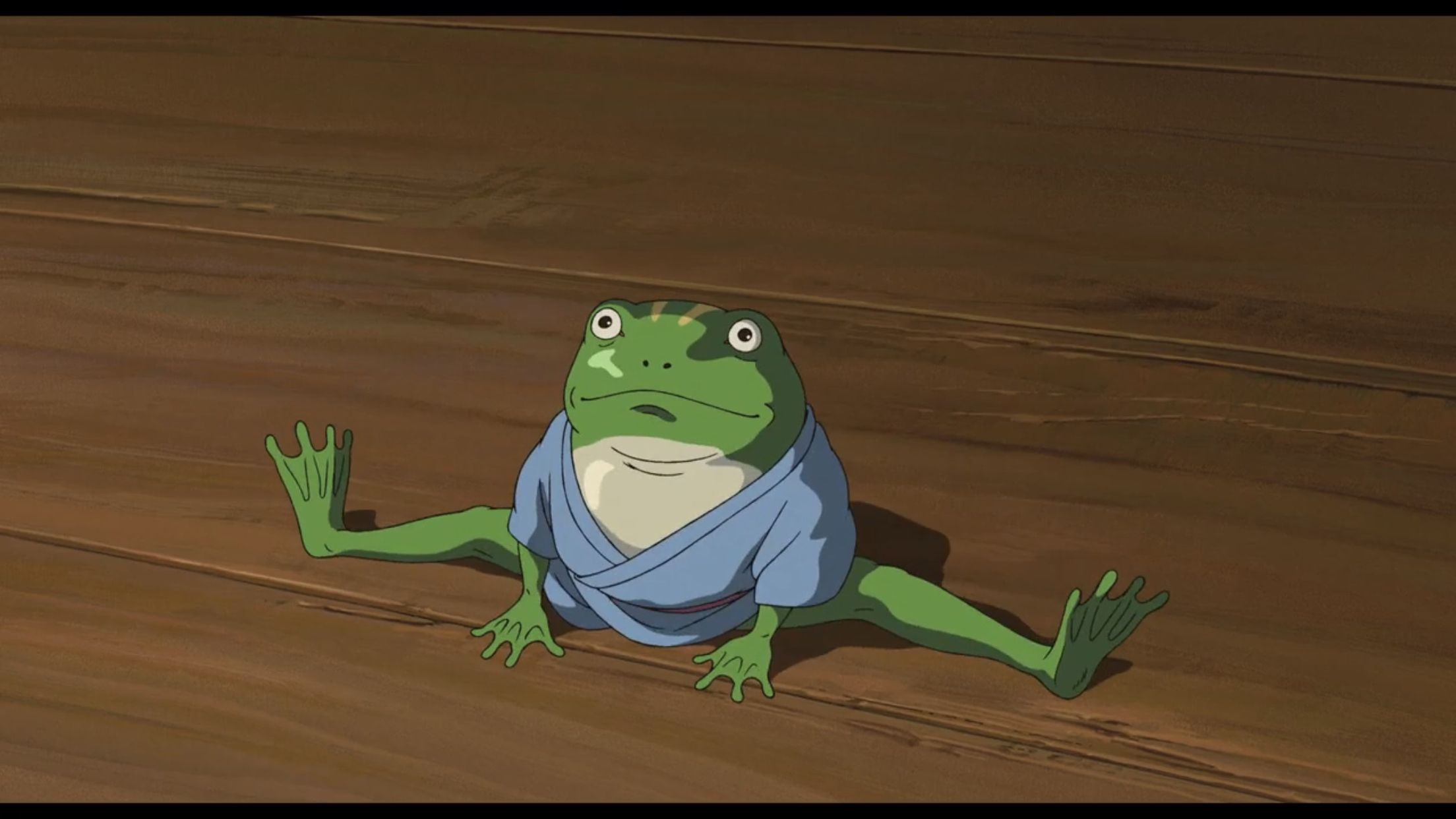 𝐏𝐢𝐧𝐭𝐞𝐫𝐞𝐬𝐭 𝐂𝐡𝐢𝐬𝐬𝐂𝐚𝐤𝐞𝐞 Cute Frogs Studio Ghibli Art Frog Art