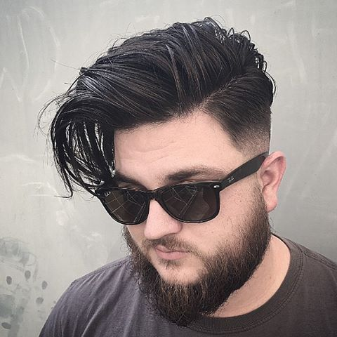 60 Most Popular Hairstyles For Trendy Men Long Hair Styles Men Hair Styles Mens Hairstyles