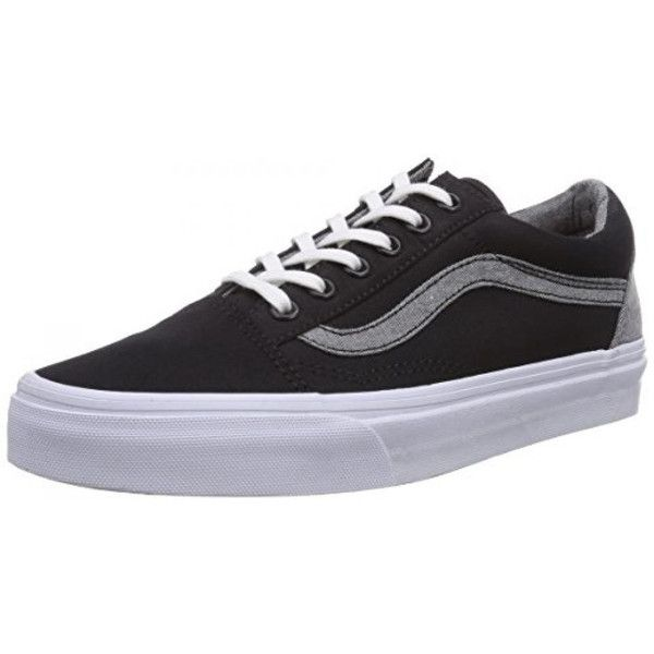 5bc663ce0b Vans Unisex Old Skool (Tamp C) Skate Shoe  dea-regalo AU-B00L4GHY30 ...