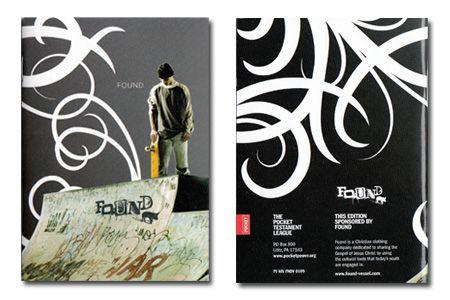 book cover graphic design google search - Graphic Cover Design