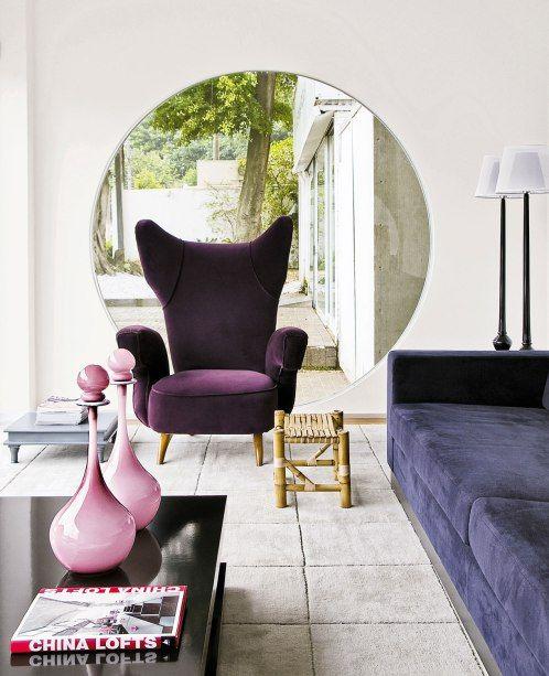 Inspirations Ideas Interior Design Trends Metallic: Pin By Home Inspiration Ideas On Interior Design Trends