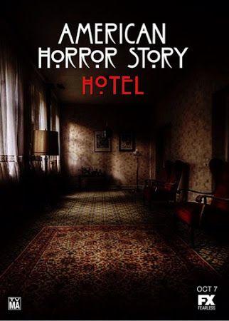 American Horror Story Season 5 Tv Subtitles 2015 Subscene