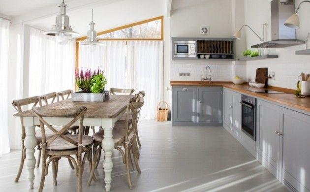 39 Einrichtungsideen Für Ihre Ganz Besondere Küche Good Ideas