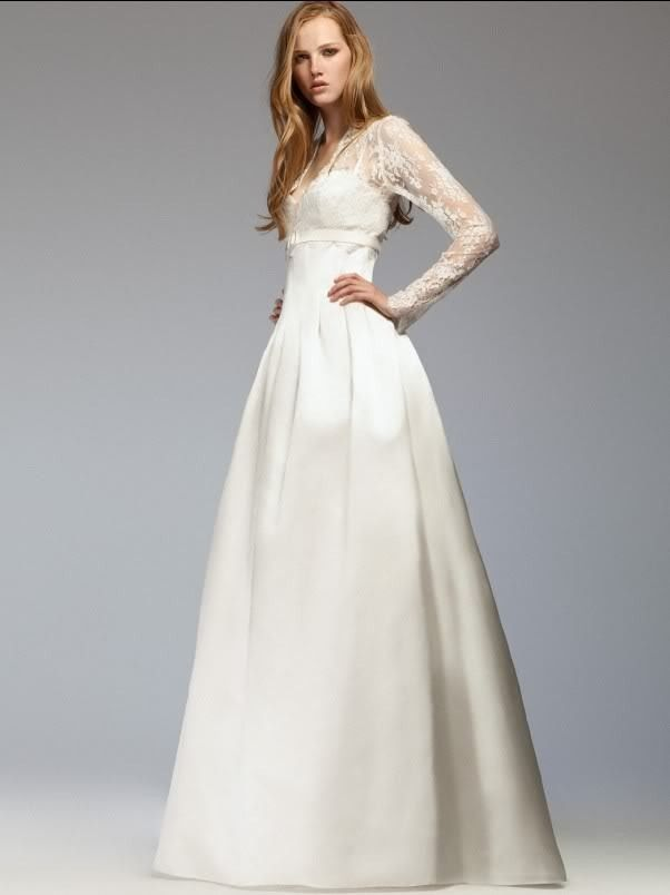 Wedding Dress On Ebay - Ocodea.com