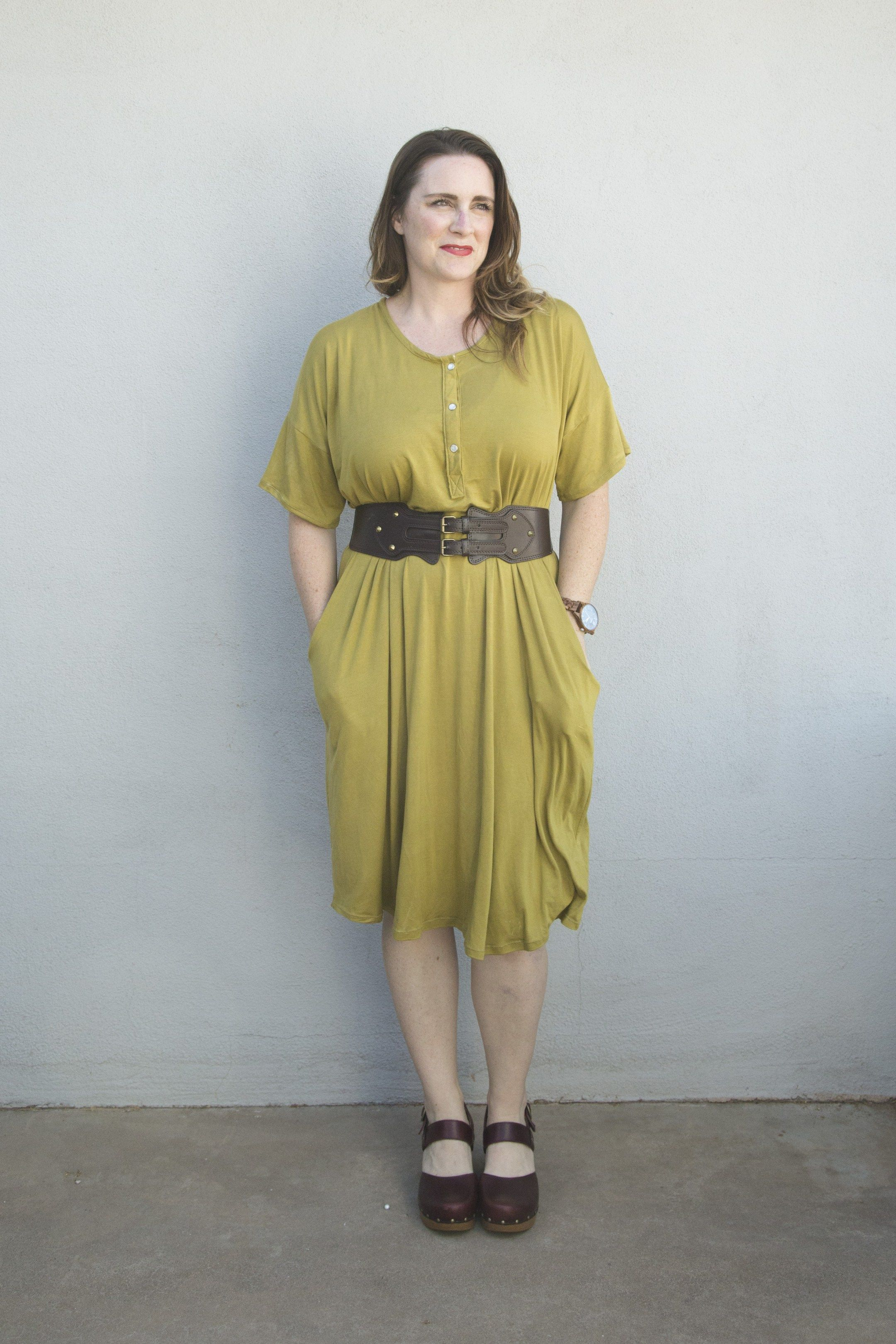 Free pdf sewing pattern get this fun and comfy lounge dress free pdf sewing pattern get this fun and comfy lounge dress pattern for free and jeuxipadfo Gallery