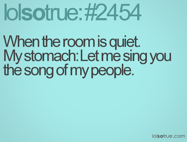 Gallery For Clean Lol So True Quotes Funny Quotes True Quotes Lol So True