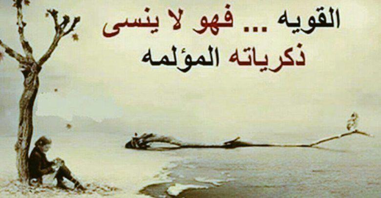 صور حكم روعة واقتباسات من روائع ما قاله المفكرين والفلاسفة Arabic Calligraphy