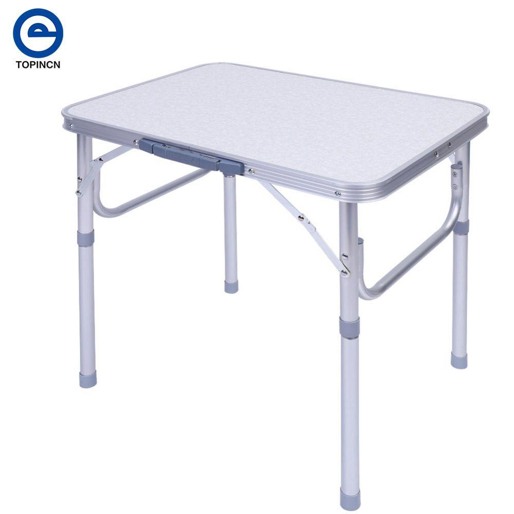 Pique Nique Pliante Portable Table En Aluminium Table De Pique
