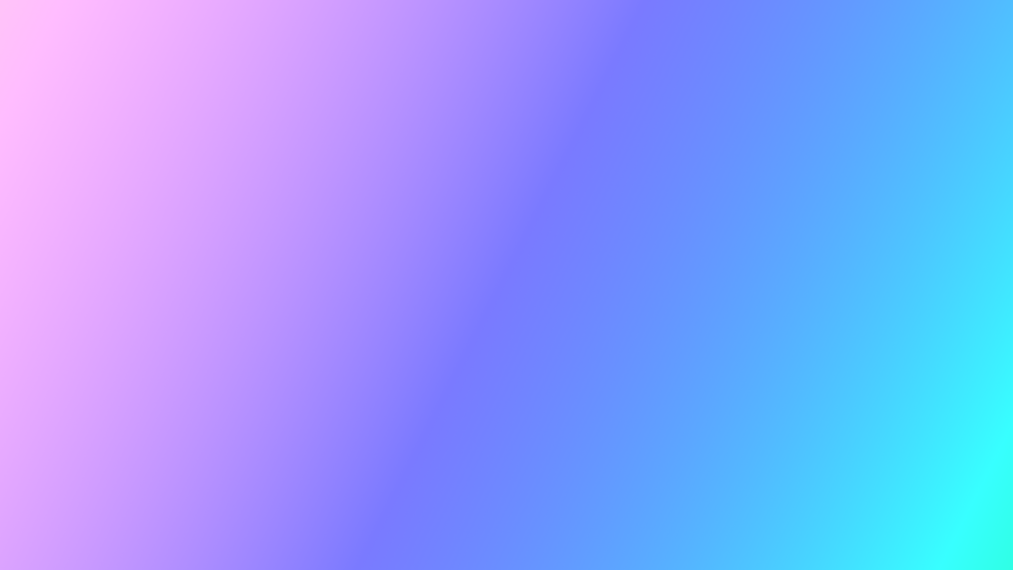 A Simplistic Desktop Laptop Background Resolution 4k 3840 X 2160 Px Ombre Wallpapers Grey Wallpaper Iphone Light Purple Wallpaper