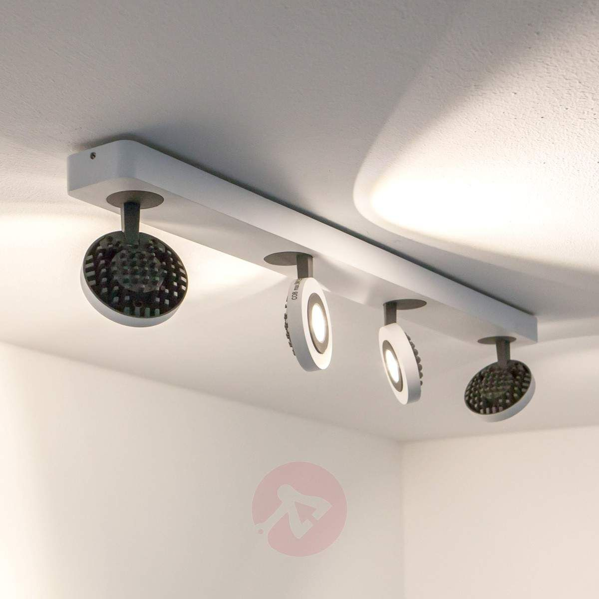 4 bulb cassanda led ceiling spotlight ceiling lights 9975015 30 4 bulb cassanda led ceiling spotlight ceiling lights 9975015 30 aloadofball Image collections