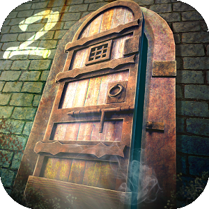 Escape Game 50 Rooms 2 Escape Game Escape Room Game Android Games