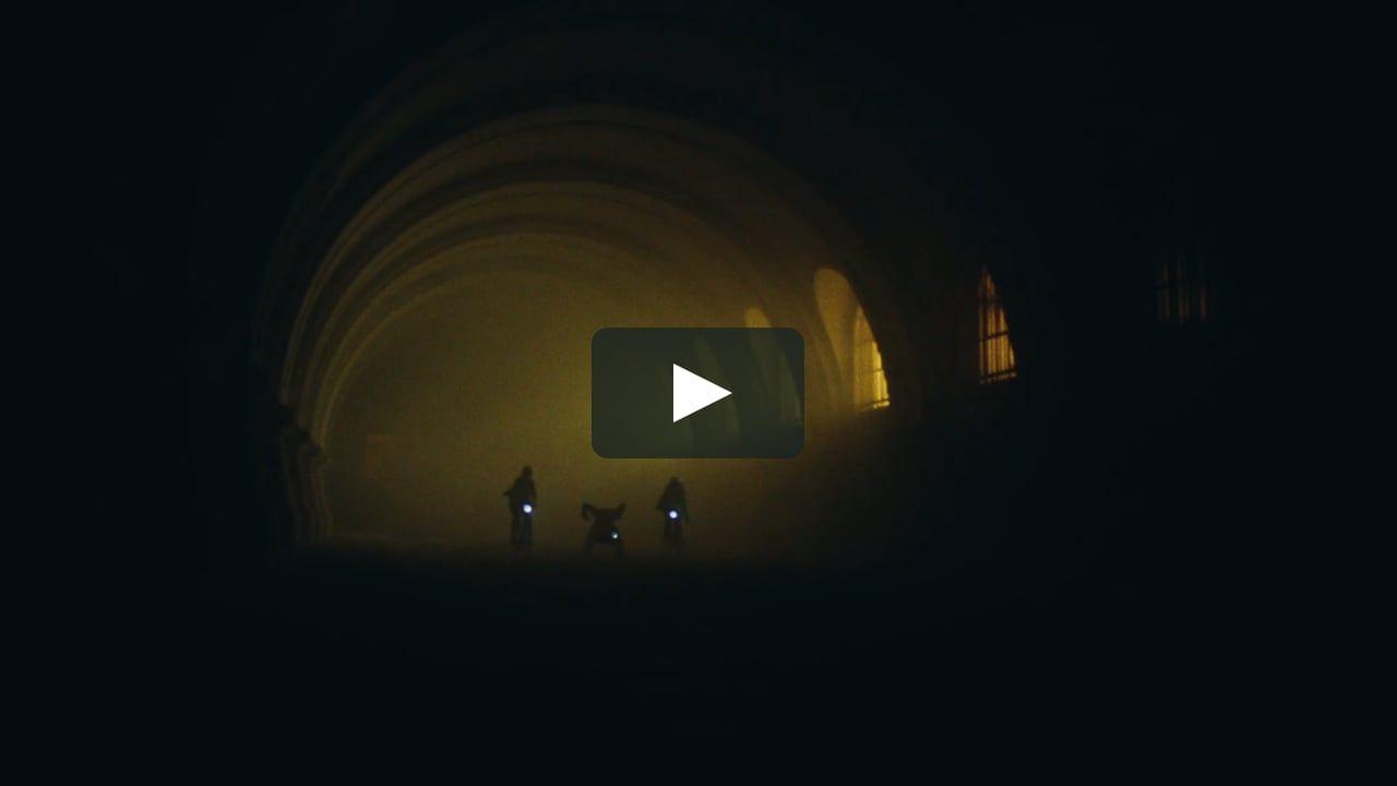 helado obturador vacío  Asics - I Move Me by Adolpho Veloso | Showreel, Video, Asics