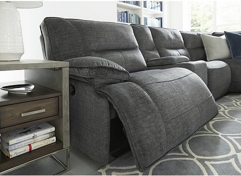 Reynolds Sectional Find The Perfect Style Havertys Sectional Family Room Sectional Living Room Sofa Design