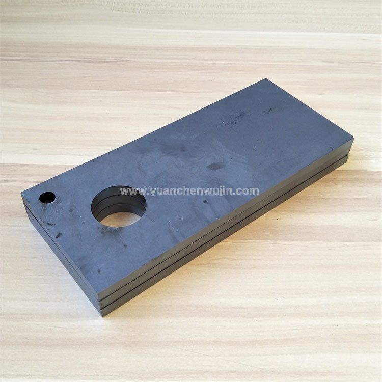 Pin On Carbon Steel Sheet