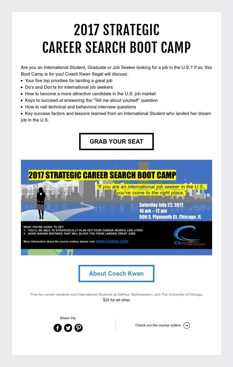 strategic behavioral health jobs