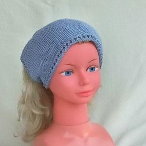 Bandana enfant bébé fille 2 3 ans - bandeau cheveux été   foulard de tête 001cf08c64b