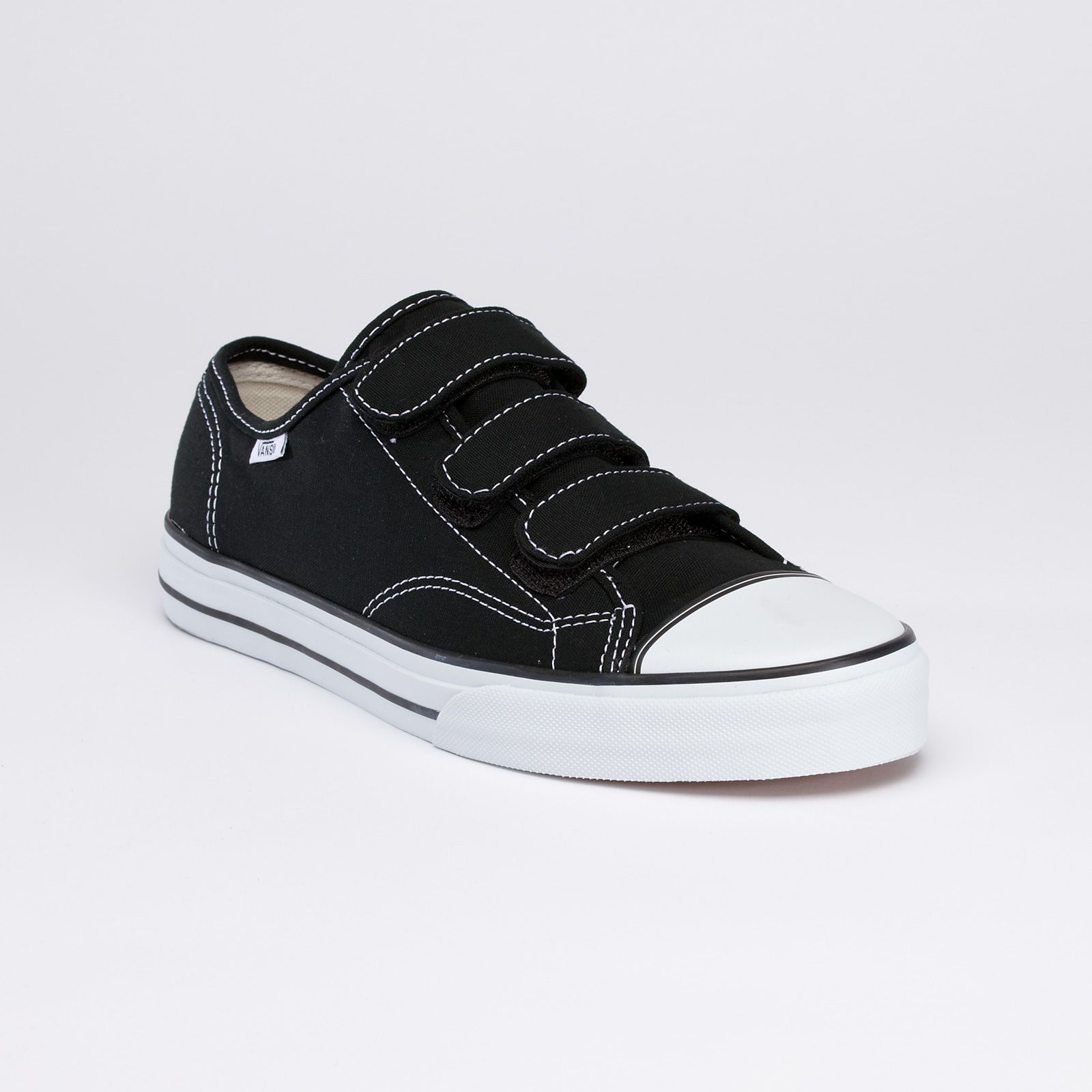 9685aec25f Buy 2 OFF ANY vans prison issue 23 black CASE AND GET 70% OFF!
