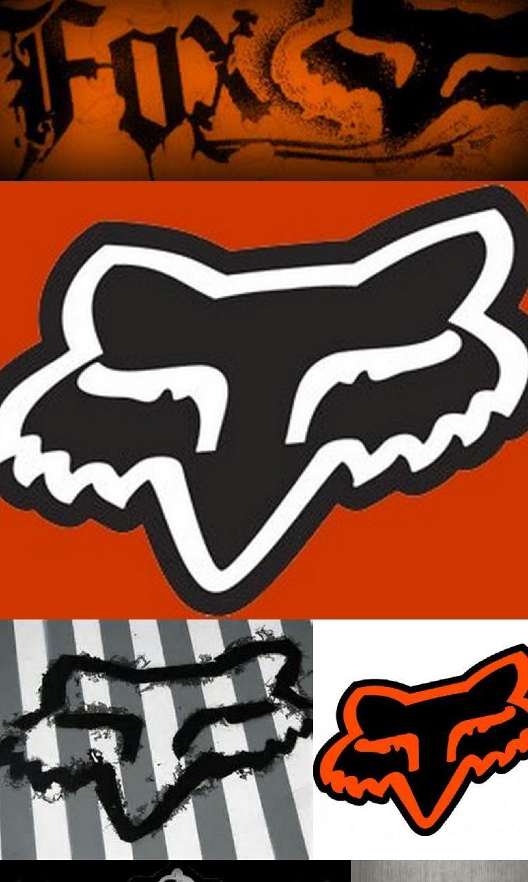 Download Fox Orange wallpaper by aimeezee now. Browse