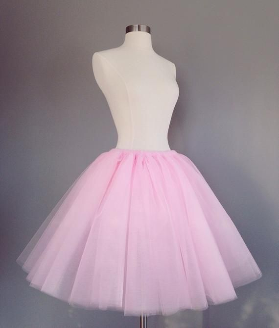 Tulle skirt- adult tutu, pink tutu- pink tulle skirt- Adult Bachelorette or engagement tutu, photography prop, bridesmaid tutu - #Adult #Bachelorette #Bridesmaid #Engagement #or #Photography #Pink #prop, #Skirt #Tulle #Tutu