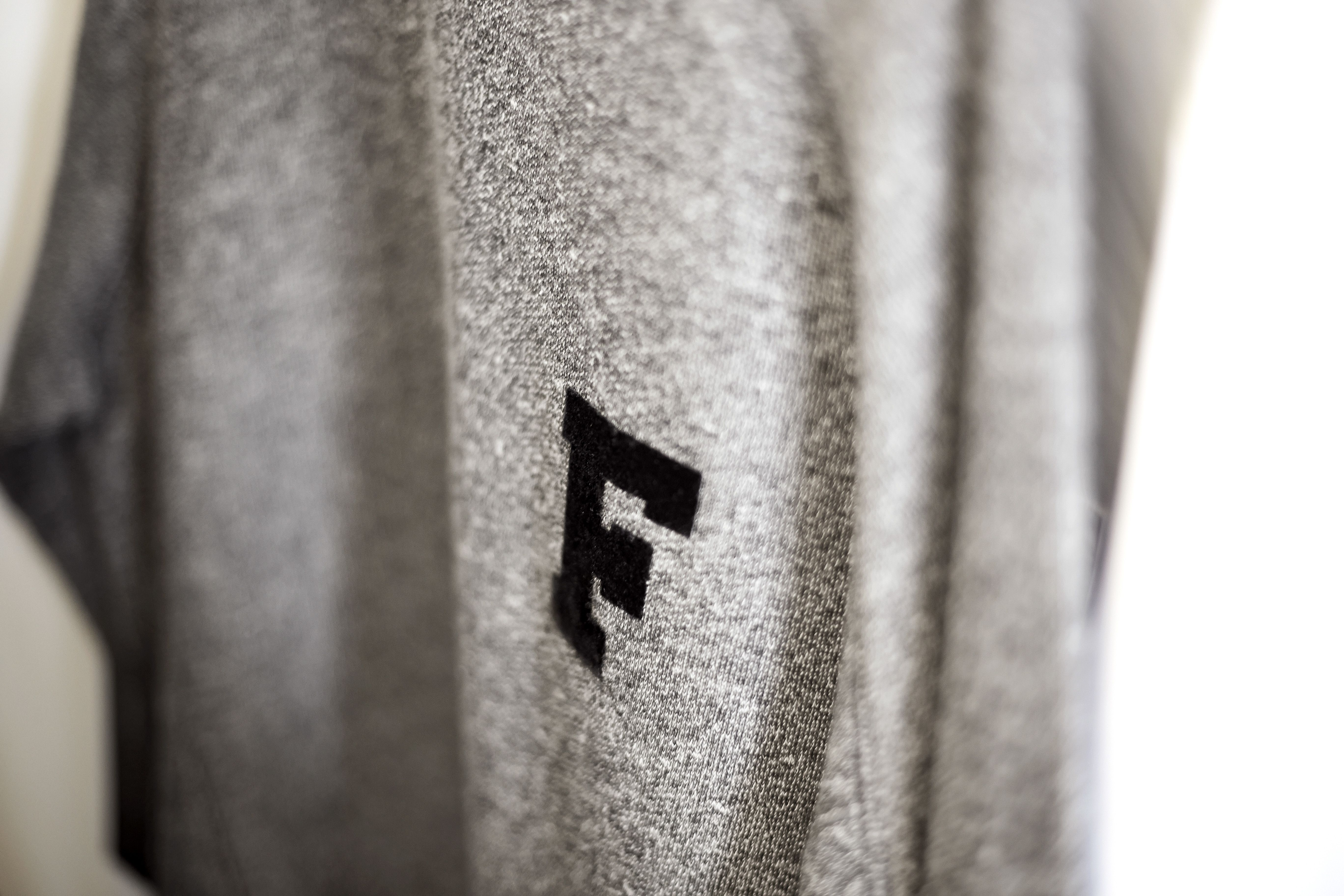 French Connection Autumn / Winter 14