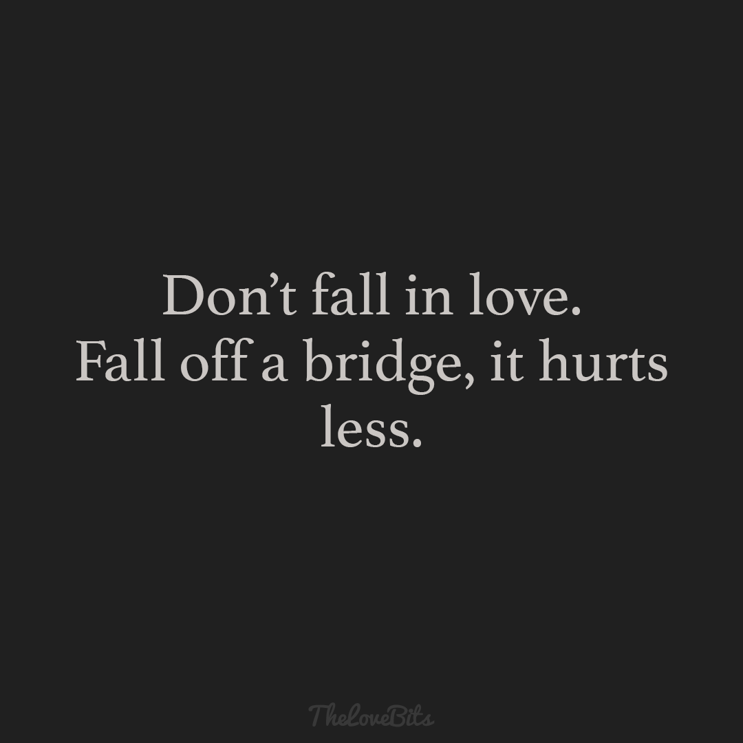 50 Funny Love Quotes and Sayings with Pictures | Funny ...