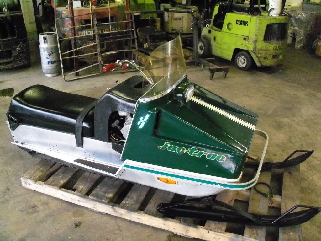 Ski whiz snowmobiles for sale - Allis Chalmers Ski Doo Google Search Snowmobilesyouth