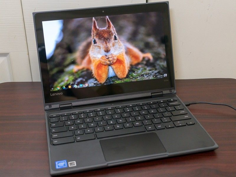 Best Chromebook for Students in 2018 Chromebook, Android