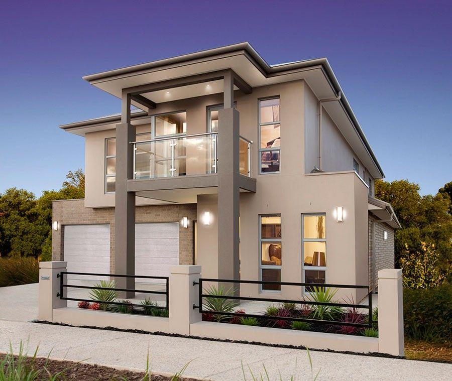 Kensington home design sterling homes home builders adelaide