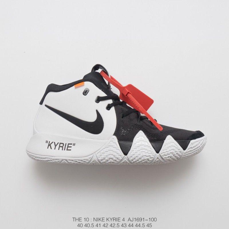 Nike kyrie, Nike, Discount nike shoes