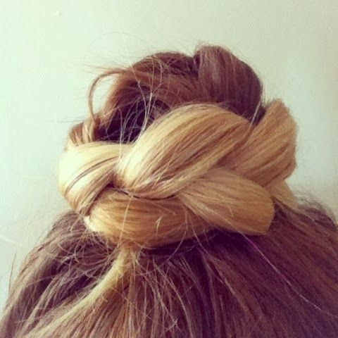 Easy Braided Top Knot #braidedtopknots Easy Braided Top Knot #braidedtopknots Easy Braided Top Knot #braidedtopknots Easy Braided Top Knot #braidedtopknots Easy Braided Top Knot #braidedtopknots Easy Braided Top Knot #braidedtopknots Easy Braided Top Knot #braidedtopknots Easy Braided Top Knot #braidedtopknots