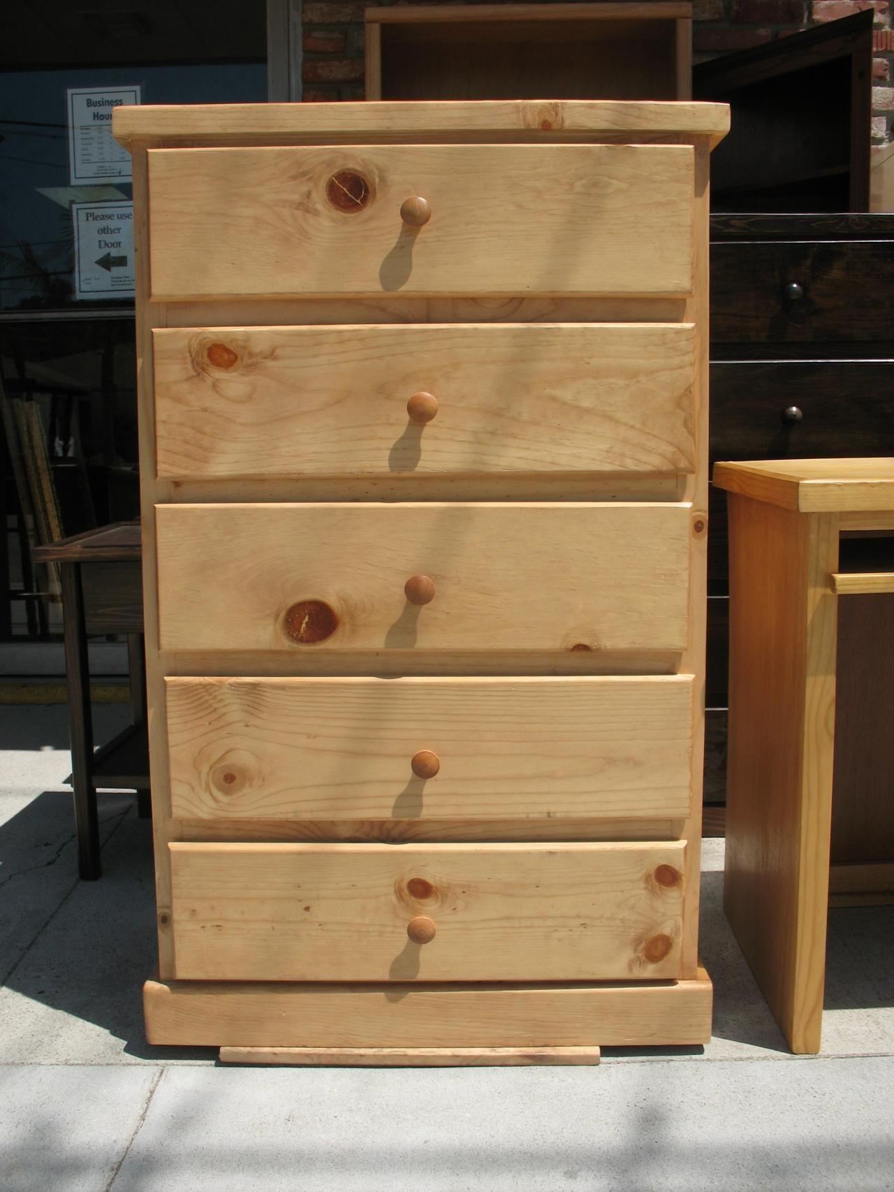 dresser drawers cheap dresser dresser