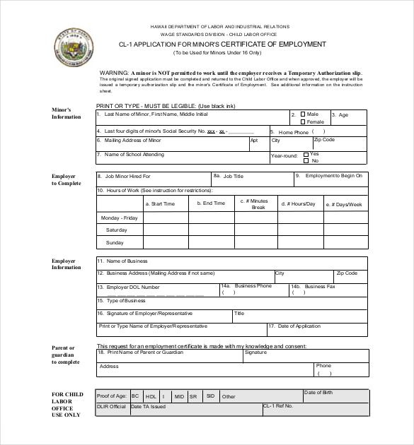 417c012ceb356fc7e6fd77f0c4a3b934 Sample Awards Application Printable Form on blank college, for employment, kmart job, generic employment, dairy queen job, restaurant job, rental credit, california job, safeway job,