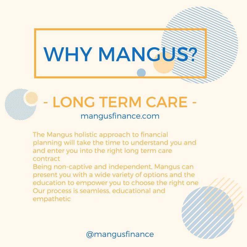 Long Term Care Long term care, Long term care insurance