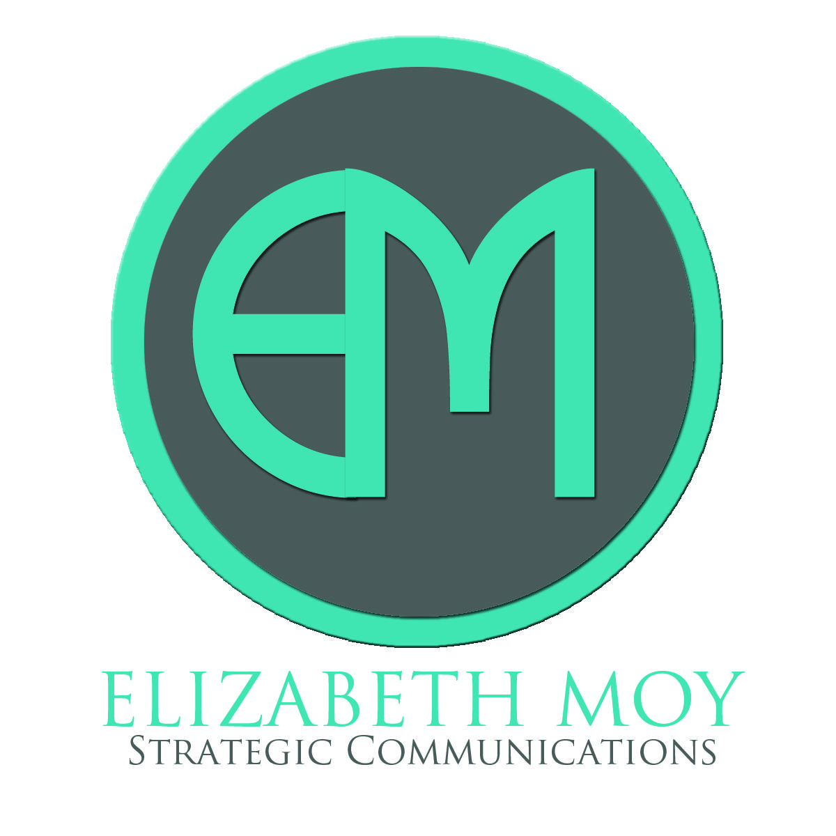 personal brand branding logos inspiration identity graphic visit