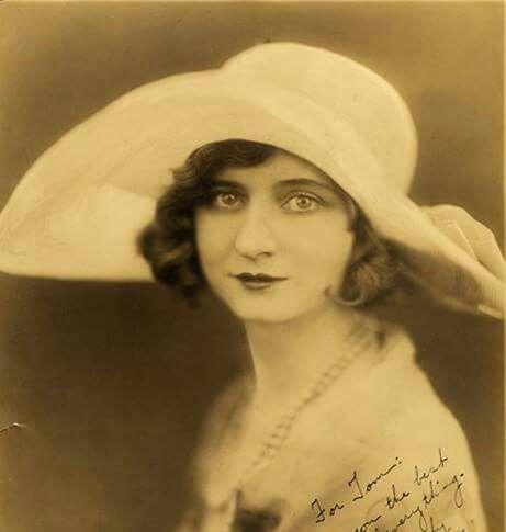 IRENE RYAN...1902-1973...