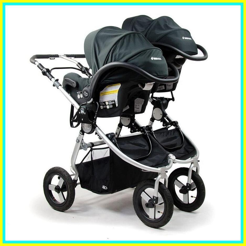 nuna double stroller twinsnuna double stroller twins