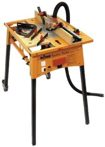 FINN – Triton proff fresebord komplett for nøyaktighet og persisjon til svært god pris