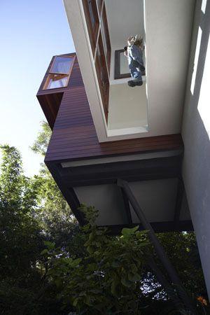 Stream House Glass Bottom Ii House Home Home Office