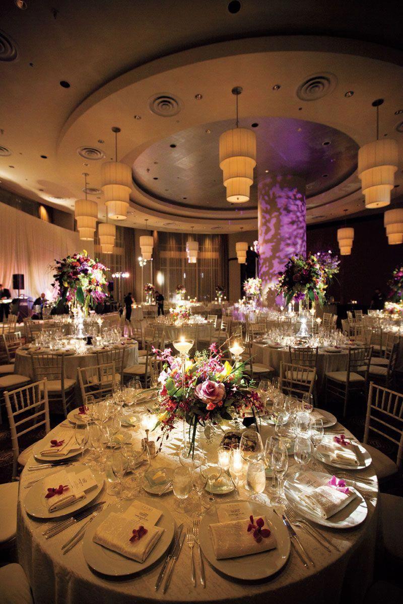 Affordable Wedding Venues Chicago #BudgetWeddingVenuesMn ...