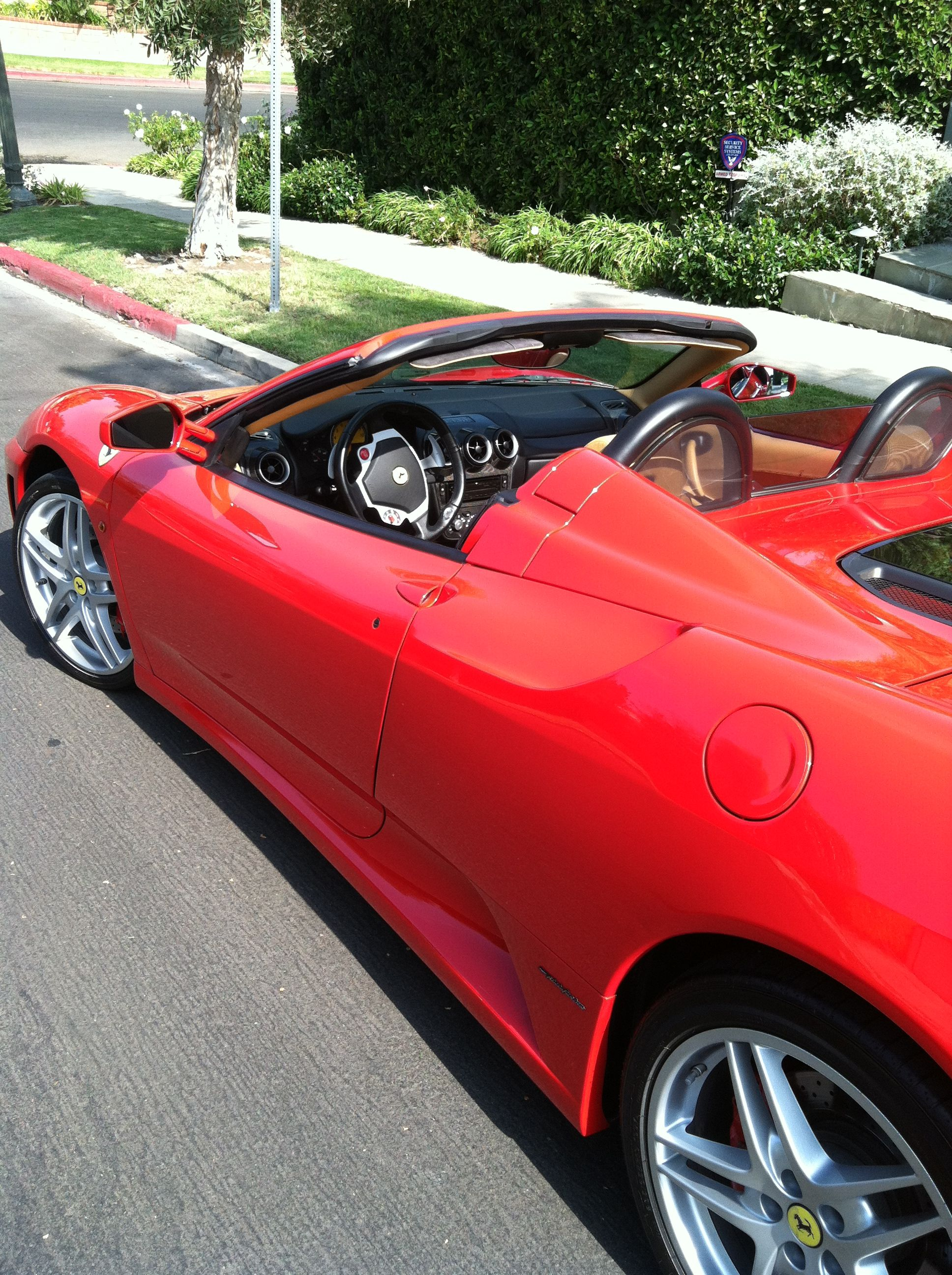 elite exotics for img car california usa rental cars rent los bentley luxury exotic angeles