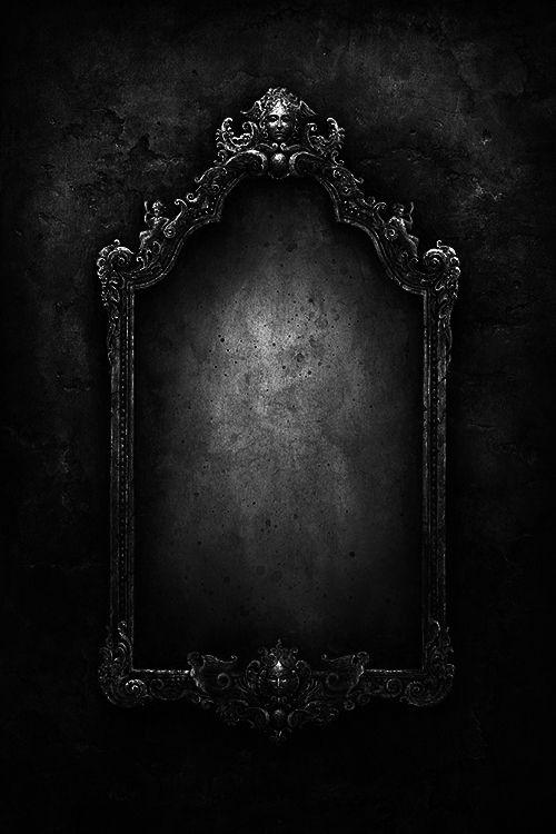 темное зеркало арты пружины постоянного давления